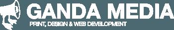 Ganda Media